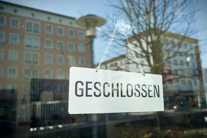 Dramatische Erlaubnissituation für Spielhallen in Baden-Württemberg