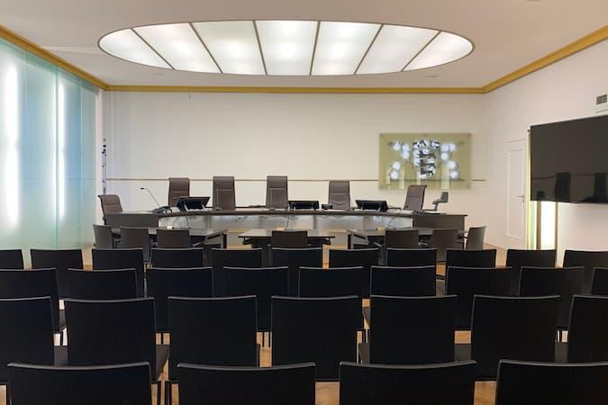 BENESCH & PARTNER erringt wegweisenden Erfolg für Spielhallenbetreiber in ganz Baden-Württemberg